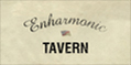 Enharmonic Tavern