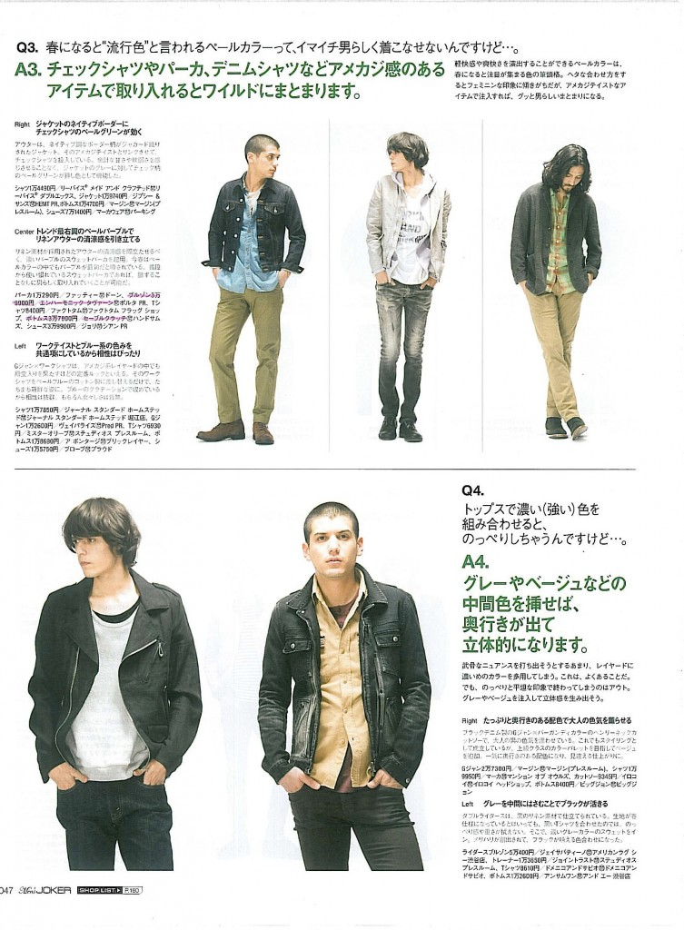 Mens-JOKER-3-issue-TAVERN2